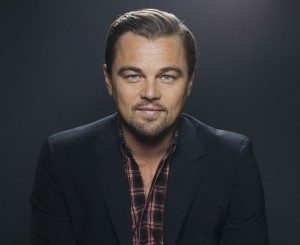 Leo insists you have fun on Sunday night. Photo by Victoria Will/Invision/AP.