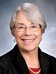 Rep. Ruth Kagi, D-32