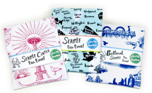 WEB-SC-SN-B-tea-towels3