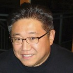 This 2011 file family photo provided by Terri Chung shows Kenneth Bae. Bae, the latest of several Americans jailed by North Korea in recent years, has already waited longer for his freedom than any of the others had to. But as his health deteriorates, Washington and Pyongyang appear unable to negotiate, each wary of giving concessions to the other. (AP Photo/Courtesy Terri Chung, File)