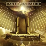 earth wind & fire