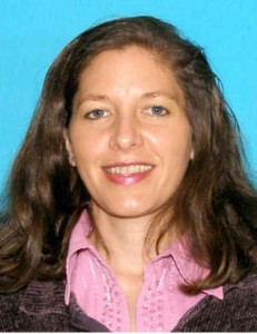 Ths suspect in the North Seattle shooting is 46-year-old Carolyn Piksa, Seattle police said.